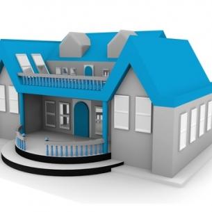 Køb af bolig